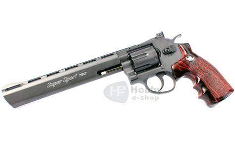 Airsoft Gun Revolver Wingun wingun sport 7 co2 revolver series popular airsoft