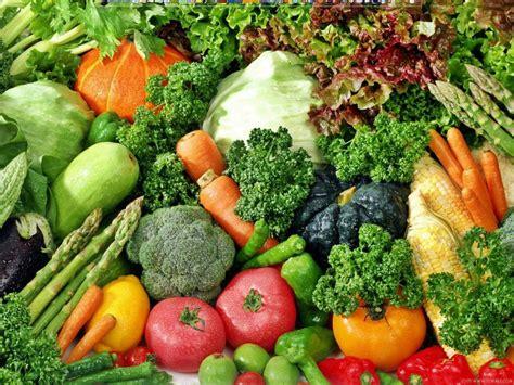 tips sehat makanan berserat semuanya  disini