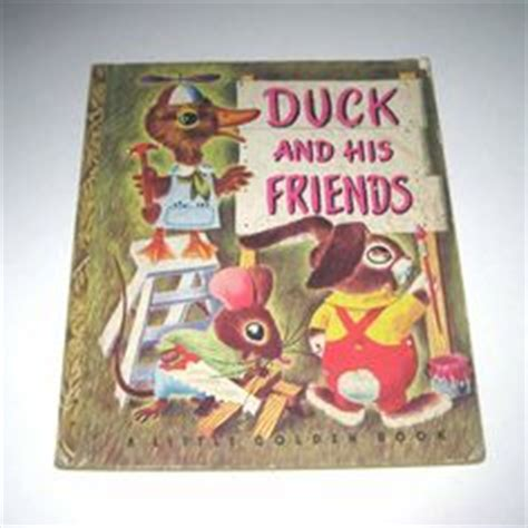 county my and his friends in the golden age of make believe golden books goats and richard scarry on
