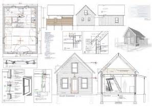 Building Plans For Houses New Tiny House Plans Free 2016 Cottage House Plans