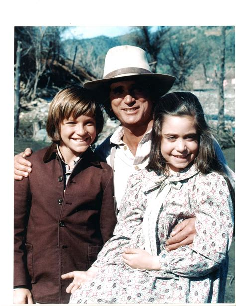 jason bateman little house on prairie book review diary of a stage mother s daughter