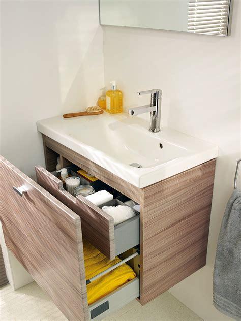 lavabo e mobile bagno connect space sanitari lavabi e mobili bagno salvaspazio