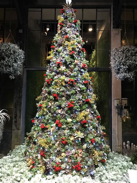 american made christmas trees made in usa trees decore