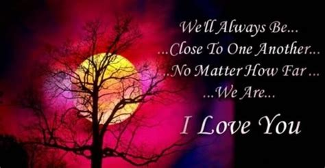 beautiful message for messages collection top 20 beautiful picture messages