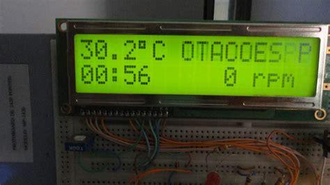 consumo lada led computador de bordo lada niva 4x4 on board computer lada