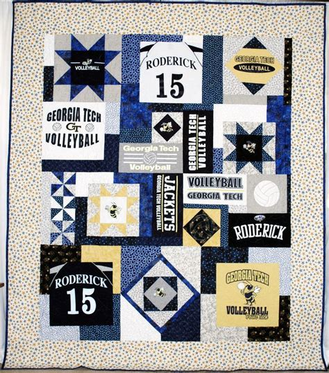 t shirt quilt variable layout 61 best shadow quilts images on pinterest quilting ideas