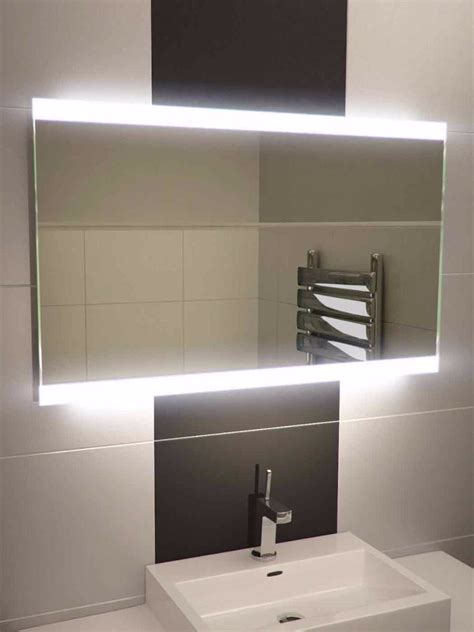 bathroom mirror uk grove double edge bathroom mirror h 600mm x w 920mm x d