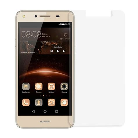 Tempered Glass Huawei Y5 huawei y5 ii tempered glass screen protector