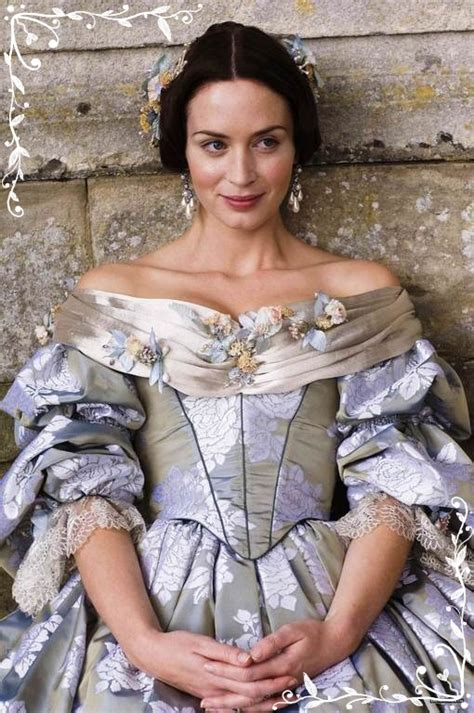 young victoria movie the young victoria period movies pinterest