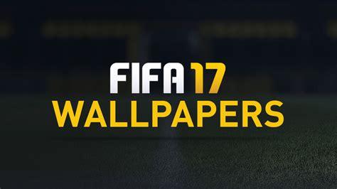 fifa  wallpaper fifplay