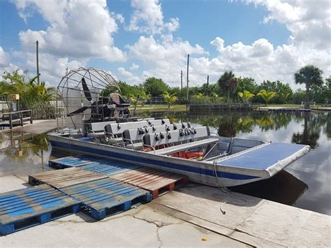 everglades city airboat tours ochopee fl wooten s everglades airboat tour ochopee fl anmeldelser