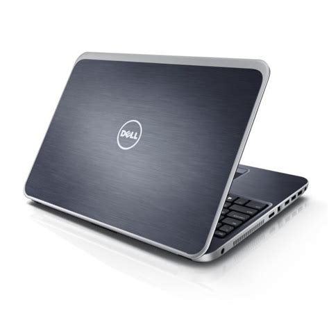 Laptop Dell Inspiron 15r redirecting to products dell inspiron 15r