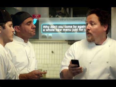 quotes film chef chef official movie clip twitter wars 2014 jon favreau
