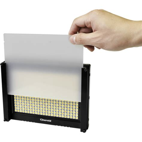free light diffuser panel intended for encourage pictures