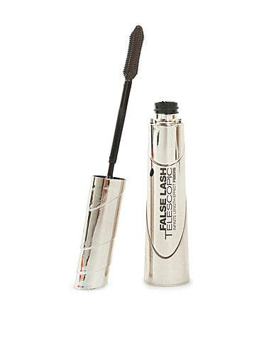 Mascara Loreal Telescopic l oreal false lash telescopic reviews photo makeupalley