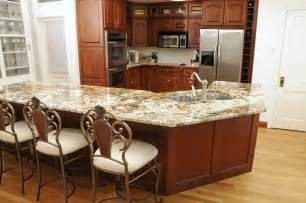 shiloh cabinet reviews 100 shiloh cabinets reviews 100 kitchen cabinets