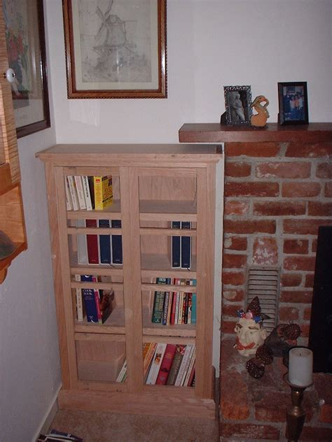 doors that look like bookshelves variations on a theme