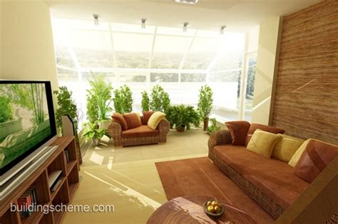 arranging furniture in a small living room ideas to arrange the furniture in your living room