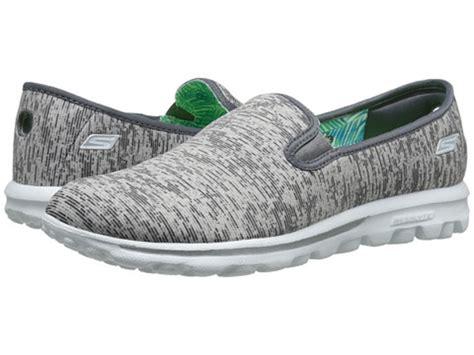 Harga Carson Runner 7 sneakers murah yang mirip adidas yeezy genmuda