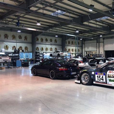 world s best man cave fast car top 100 best dream garages for men part two