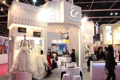 Wedding Expo Jakarta by Wedding Expo Pameran Terbesar Asia Digelar Di Jakarta