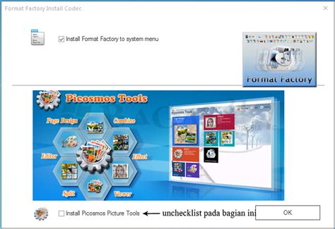 download format factory full version bagas31 format factory full bagas31 format factory 3 9 5 bagas31 com