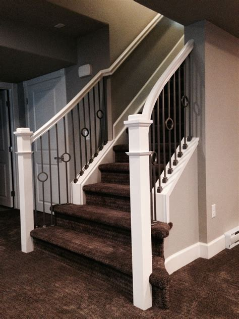 custom handrails 28 images the benefits of custom
