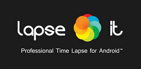 lapse it pro apk lapse it time lapse pro v4 62 apk android club4u android trends