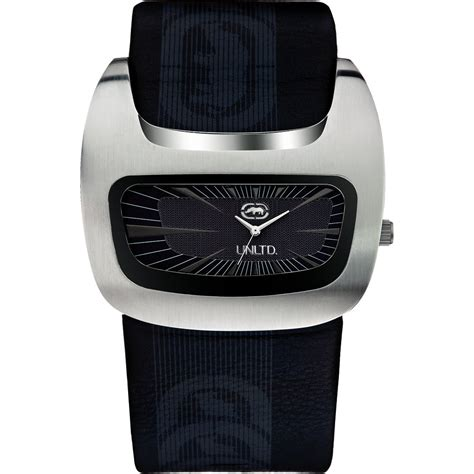 s steel galactica with black e15090g1