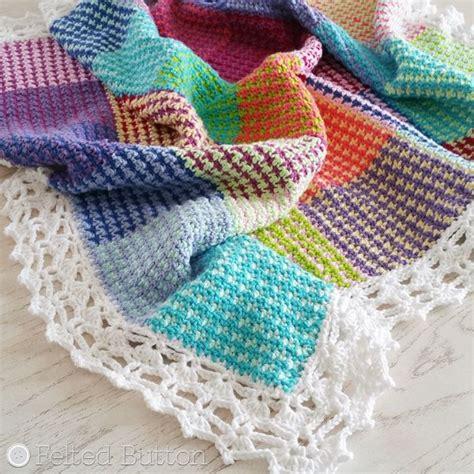 pattern maker durban 1697 beste afbeeldingen over crochet op pinterest gratis