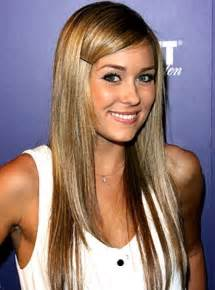 hairstyles for curly hair and straight search