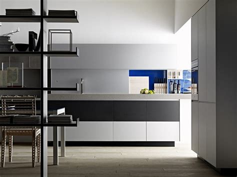 Minimalist Kitchen Design Extraordinary Minimalist Kitchen Interior Design