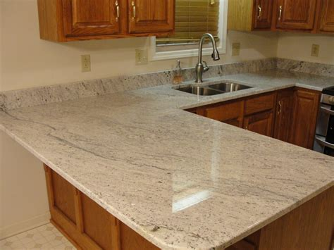 Backsplash For Kitchen Countertops guthrie kitchen and bath plus llc salinas granite