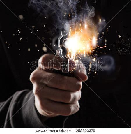 killer gun more gun violence 16 yr on probation shoots 3 in a