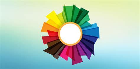 designer color palettes 10 material design color palette generators
