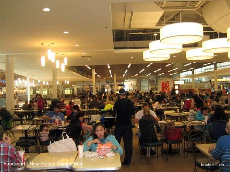 Jersey Garden Mall Nj by Jersey Gardens Mall Stores Car Interior Design