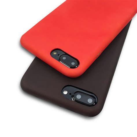 Thermal Iphone thermal sensor iphone veodeals