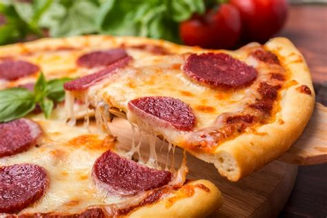 google images pizza google pizza pictures to pin on pinterest pinsdaddy