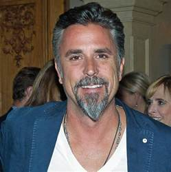 richard rawlings hair richard rawlings ball live auction item gas monkey