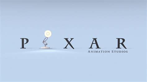 Pixar Lamp Logo by Top Pixar Logo Lamp Wallpapers