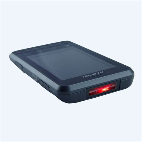 rfid reader android handheld rfid reader android os view handheld rfid reader cilico product details from china