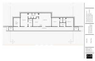 earthship home floor plans earthship floor plans earthship future house pinterest