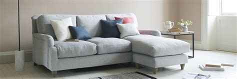compact l shaped sofa small l shaped sofa modern sectional sofas for small es