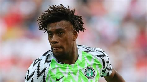 croatia v nigeria betting tips odds team news