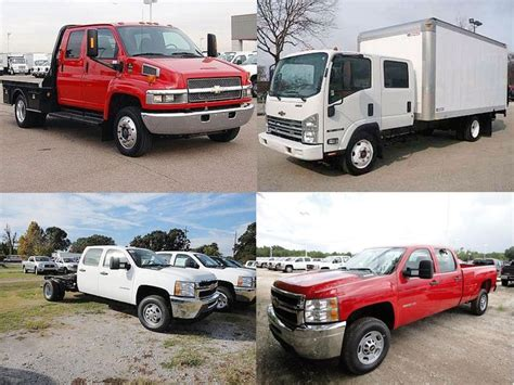 chevrolet founded 1000 ideas about used truck prices on best