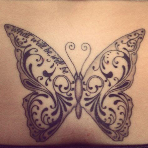 butterfly pussy tattoo 25 best ideas about skull butterfly on
