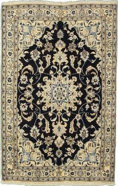 moren rugs carpets moren rugs emerald firuze g18 navy area rug monstermarketplace