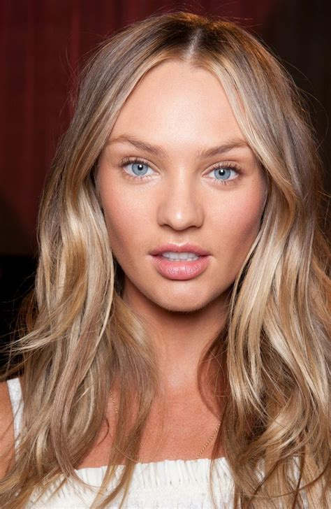 whats a good style for a dirty blonde twelve year old who is not skinny but not fat 120 best victoria s secret images on pinterest beautiful