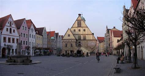 wohnungen in weiden in der oberpfalz weiden in der oberpfalz reisef 252 hrer auf wikivoyage