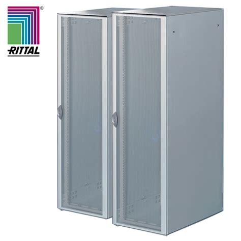 Rittal Cabinets Uk by Rittal Cabinet Cabinets Matttroy